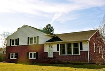 779 Masons Beach Road / We have recently had a price improvement!!!  Check us out!!!