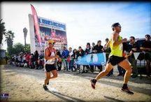Corre Héctor! / Un hobbie que se convirtió en un estilo de vida saludable: Correr. Blog: correhectorcorre.blogspot.com.