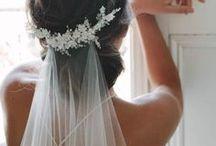 Weddings ❤