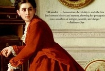 The Best of: Historical Fiction