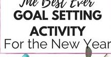 | Planning | / Tips for making plans and schedules to meet your needs. Plan = do! Including planning, scheduling, life planning, meal planning, productivity, organization, daily planning, planner ideas and printables