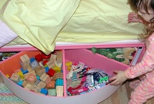 {Avery's Room} / by Alli Odom