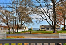 Southern Maryland Real Estate
