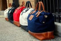 bagss and accessories