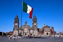 Esto es México!