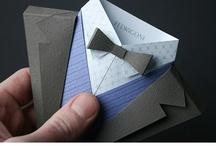 Cards-Masculine / by Lisa Buchinski