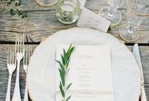 Organic Provence