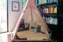 DIY kids projects / by Melissa Shapiro