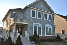 21925 Gullane Way, Ashburn, VA 20148 / Located in Martins Chase..A Needle in a haystack.