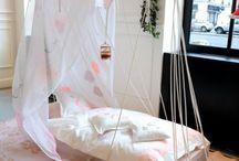 #projet chambre des filles 2