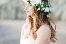 Boho Wedding Style / bohemian wedding ideas, boho wedding ideas, boho wedding  Follow us on Instagram @oohlaladesigns