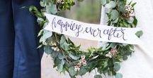 Winter & Holiday Wedding / winter wedding ideas, Christmas wedding ideas, wedding ideas, christmas wedding centerpieces. Follow us on Instagram @oohlaladesigns