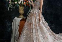 Ooh La La  Editorials / Flowers, fashion, editorial, Wedluxe, Style Me Pretty, Photography, wedding ideas, luxury, weddings