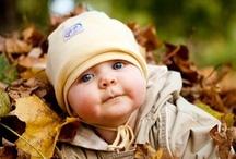 Autumn / by Becky Johns