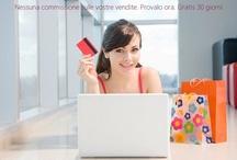 eCommerce / #ecommerce