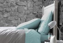home design / by Arine Astraea