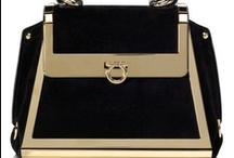 Sacs (Handbags)