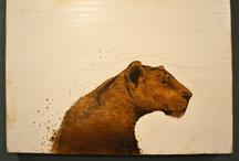 ANIMALI. L'arte interpreta il regno animale al MUST