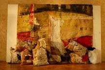 La Voce del Corpo 2013 / Biennale d'arte a Osnago https://www.facebook.com/lavocedelcorpo2013