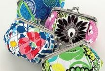 purse's / by Kelly Feeback Toliver
