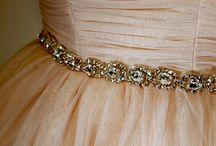 Vintage Dresses / by Renee Bachmann