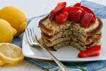 recipes - breakfast / breakfast - it's what's for dinner!