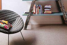 office designs / by Arine Astraea