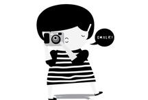 fotographia / inspiring photos