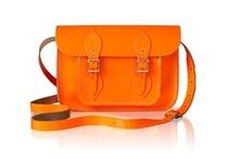 C A R R Y / stylish bags