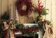Happy happy holidays
