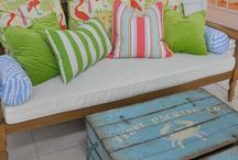 Making A Home On Shenell Drive / by Bobbie Funk-Pinning
