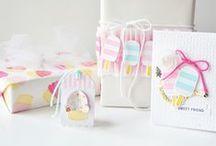 MFT Birthday Cards & Gift Ideas