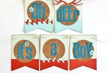 MFT Baby Cards & Gift Ideas