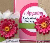 MFT Gift Card Gifting Ideas