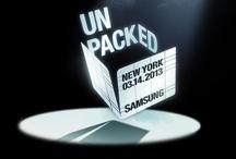 Samsung Mobile / Bekijk hier de nieuwste Samsung toestellen. Doe inspiratie op en deel het met anderen!