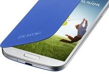 Samsung Accessoires / Alle accessoires voor jouw Samsung Mobile.