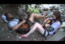 Music & Videos / Mishmash