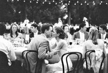 Beautiful Weddings / If fairy tales do exist..