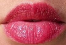 Lips / Lippies. / by Kayla Kernel MUA