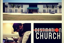 Direction Church News Clips