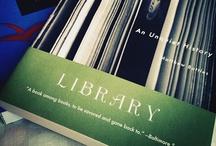 Recomienda un libro/ A book recommended / Tablero dedicado a la recomendación de libros. / Board dedicated to the recommendation of books. INVITA A TUS AMIGOS / INVITE YOUR FRIENDS