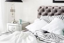 Shades of Grey by KARE / Shades of Grey the movie? No! We show you the best interior ideas in tones of grey. Simple but noble.