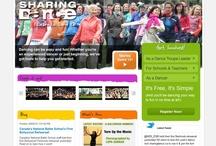 Top 10 Kentico Websites - 2012