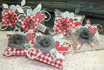 MFT Valentine's Day Cards & Gifts