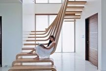 Designs & Ideas
