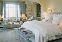~Be our guest~ / Decorating guest rooms