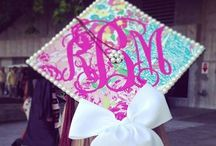 senior on shenell / by Bobbie Funk-Pinning