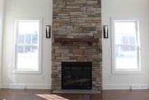 Hodorowski Fireplaces