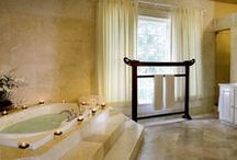 | Beautiful Bathrooms |