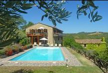 | Family Value | / A selection of properties offering incredible value for families or groups travelling together.